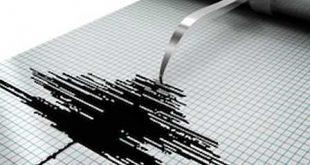Dampak Gempa Tasikmalaya, 1 Orang Meninggal dan Dua Luka-luka