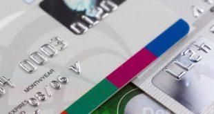 Belanja Pakai Kartu Kredit Orang Lain, Irene Dipenjara