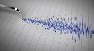 Gempa Tektonik 5,0 SR Guncang Tapanuli Utara