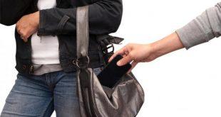 Tiba-tiba Penyakit Kambuh, Ponsel dan Uang Rp3 Raib Dibawa Penjahat