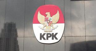 Soal Dugaan Suap Pilkada 2013, KPK Periksa Tiga Pejabat Palembang