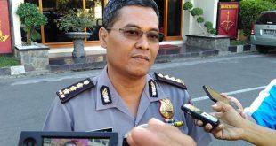 Hanura Islah, Polisi Tetap Usut Laporan Dua Kubu