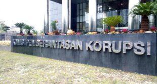 KPK Beberkan Dasar Penggunaan Rekaman FBI dan Johannes Marliem