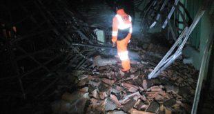 BNPB Sebut 2.935 Rumah Rusak Akibat Gempa 6,9 SR di Jabar