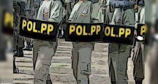 Dewan OKU: Satpol PP Jangan Melempem Tegakan Perda!