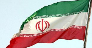 Iran Sebut Semua Pangkalan Israel dalam Jangkauan Rudal yang Siap Diluncurkan