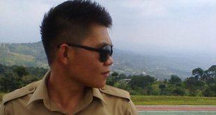 Polisi Belum Dapat Kronologi Utuh Briptu R Tembak Kader Gerindra
