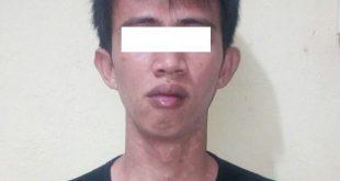 Siksa Istri, Pria Ini Dijebloskan ke Penjara