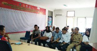 Pemangku Kebijakan Dinilai Abai Soal Apresiasi Prestasi Atlet Palembang