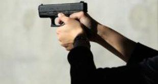 Penembakan Sekolah di AS, 2 Pelajar Tewas dan 17 Luka