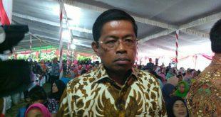 Kemensos Fokus Atasi Gizi Buruk di Asmat Papua