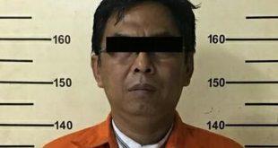 Diduga Sebar Hoax Soal PKI, Guru SMA Ditangkap Polisi