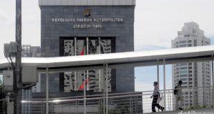 Polisi Gagalkan Peredaran Sabu dalam Botol Kosmetik Jaringan Aceh