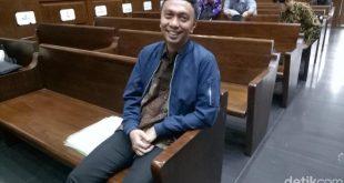 KPK Akan Ajukan Banding Putusan 6 Tahun Bui Eks Auditor BPK Ali Sadli