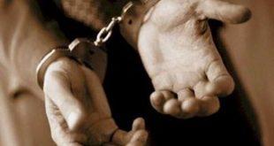 Pelaku Pedofilia Lintas Provinsi Diciduk di Kamar Hotel Jambi