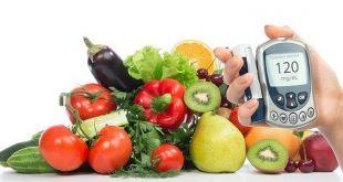 Menu Sehat Ini Ternyata Berbahaya Untuk Penderita Diabetes, Kenapa?