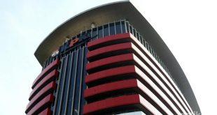 Tersangka Suap DPRD Sumut Kembalikan Uang Rp 1,7 M ke KPK