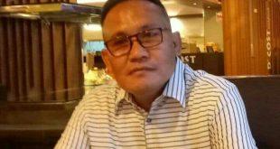 Kabar Duka, Darmadi Anggota DPRD Muaraenim Meninggal Dunia