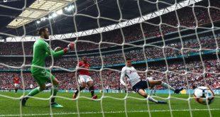 Kandaskan Perlawanan Tottenham Hotspur, MU Melangkah ke Final Piala FA
