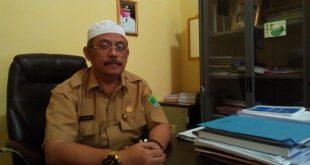 Ramadhan, Program Medical Chek Up Gratis Bagi Warga PALI Tetap Berjalan