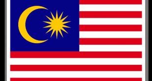 Warga Malaysia Ramai-ramai Galang Dana Untuk Kurangi Utang Negara