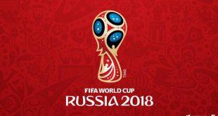 Semakin Panas, Berikut Klasemen Sementara Pertandingan Piala Dunia