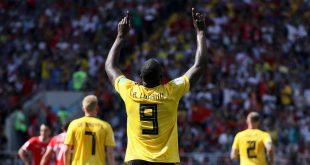 Rangkuman Piala Dunia Semalam,  ini Klasemen Terbaru