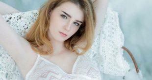 Promosikan Judi Online, Model Cantik Ini Ditangkap Polisi