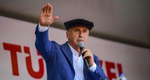 Hari ini Pemilu Turki, Siapa yang Akan Menang?