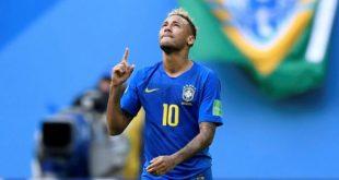 Rebutan Posisi Puncak di Laga Terakhir, ini Klasemen Piala Dunia