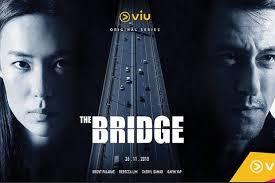 Viu Dan Hbo Asia Merilis Season Kedua The Bridge Mulai 15 Juni Sumsel Update